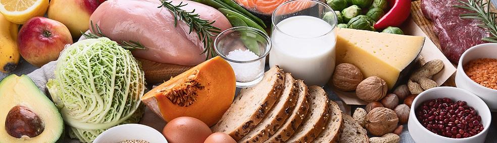 COVID-19 e o sistema imune: papel dos micronutrientes na alimentação