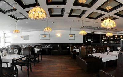 Como restaurantes e consumidores devem se adaptar no pós-quarentena